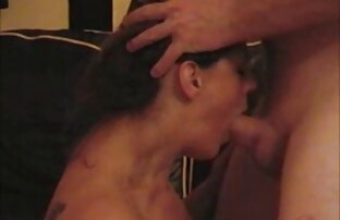 Manis dan sesat-Arschfick di 1. Cast Amador / Schnuggie91 porn jepang free