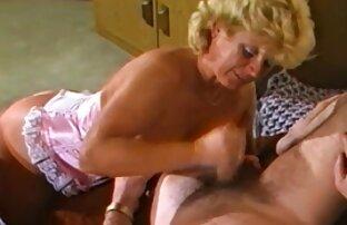 Ibu tiri dan ibu free video sex jepang tirinya