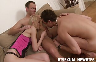 Seks yang video sex jepang gratis sangat baik untuk mitra