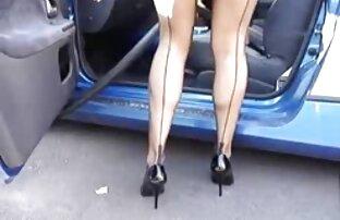 Lady Suka Hot video bokep gratis japan Finger Pussy Pada Cam