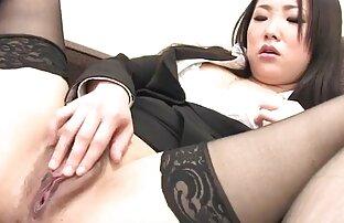 vanity vixen head game download free video sex jepang swallows bbc