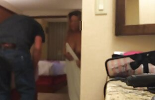 Hitomi video free porn jepang Kurosaki Dua Belas Dewasa