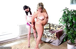 Pengobatan seksi download video jepang gratis dengan payudara besar.