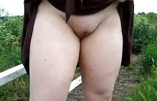 Milf mika Osawa sudah porn jepang download Dildo dalam vagina