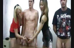 Lalu mereka mencekik si rambut merah dan dicakup dalam cum dalam sekejap # nofilter free download video sex jepang