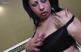 Hardcore Barebacking dalam jepang porn download tight asshole