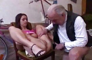Sofia Cortez bermain dengan vagina ketat free bokep japan nya