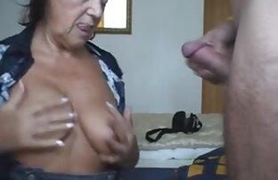 Nude Remaja bokep japan gratis berlumuran