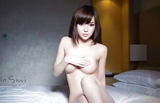 Bangbroseakusnyakescription jepang free sex