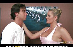Aden muda dan Ashton video sex free jepang suka mengisap penis.