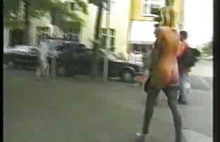 Gentlez-Sexy Latina free sex jepang Lesbian Fucking