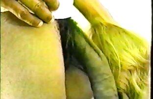 Seks anal intens dengan creampie (dialog Italia) video sex free jepang 60fps