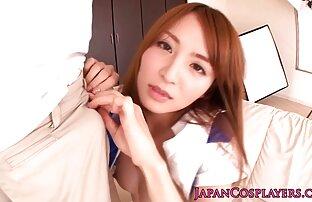 Blowjob dan Video gratis download bokep japan gratis Wajah