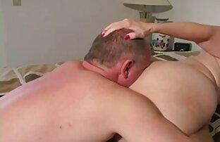 Horny Italia, Backless, Menelan Teman Heteroseksual Nya. video porn jepang free