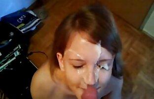 Basah dan makan di kamar free video sex jepang mandi