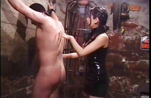 Pelacur kecil itu video sex jepang free suka naik penis !