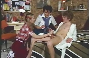 Model-Pantat Besar Cowgirls Compilation Bagian free porn sex jepang 3