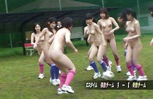 Pirang video bokep japanese gratis Yu Aizawa akan bersenang-senang-lebih di hotajp com