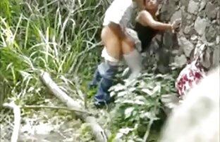 Cewek asia lucu video sex free jepang