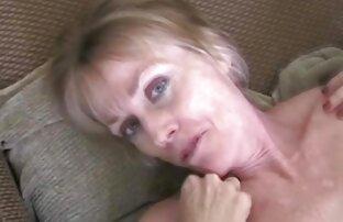 Hottie Dengan Payudara Besar free video porn jepang Fucks Vaginanya Ketat