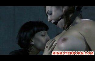 Ruru Kashiwagi shake her big tits bokep japan gratis dalam adegan seks keras