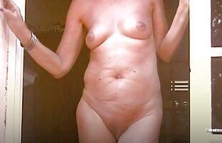 Ibu video sex jepang free seksi masturbasi untuk orgasme.