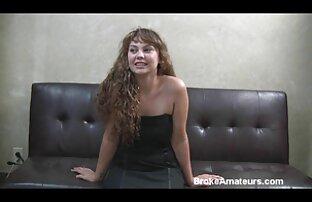 Lexidona-POV vagina sialan download video sex jepang gratis dan creampie