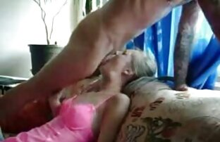 Ann Umemiya japan bokep free naughty Asian slut