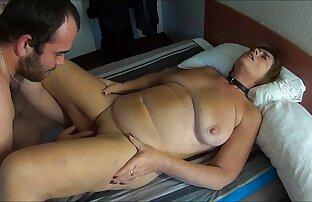 BANGBROS-Latina has her big ass rocked by free download video bokep japanese a big black cock