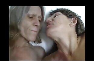 - Si pirang cantik suka datang video porn jepang free ke pantatnya.