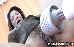 Pengalaman seksual yang indah free download video hot jepang untuk warga Jepang Eri Inoue-lebih di javhd net