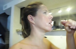 Inilah yang terjadi ketika tiga feminis video sex jepang free bermain telanjang bersama-sama.