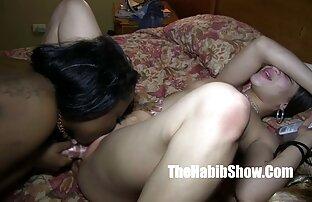Tatiyana memiliki vagina remaja bercinta dengan download free video xxx jepang keras