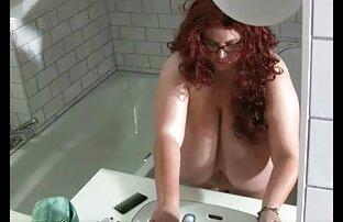 Putriku, queenparis, mengambil free download video sex jepang keperawanannya dari pria yang lebih muda.