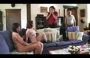 Amatir Babe Memberi vidio sex jepang gratis Pasangannya Penis Besar