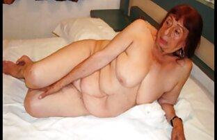 Hei, Pornhub! Lihatlah Pantat THICC saya. download bf jepang gratis