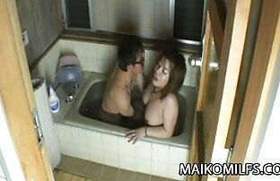 Mengisap kayu free download video seks jepang pagiku
