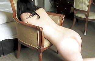 Sloppy girl free sex porn jepang POV
