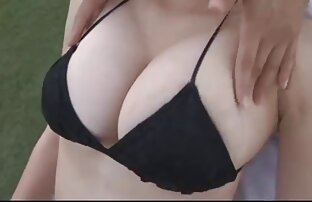 Dominan Sebastian Kane video sex jepang free download menganggap penyiksaan gay submissive.