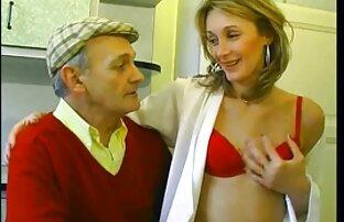 Seksi suka oral, tapi suka oral sex. free download video sex jepang