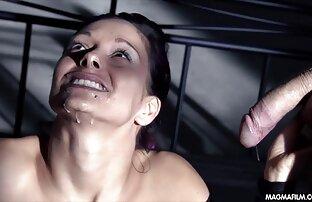 TS muda telah pantatnya free porn sex jepang tergores dan fucked.