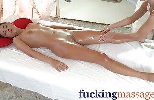 Jeffs model-Redhead BBW video porn jepang free Scarlett gagak Doggystyle Compilasi Bagian 1