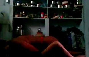 Alyssa Hall Suka Bercinta download video jepang porn Dengan Penis Besar.