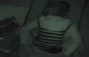 Guru Sebastian Kane menyiksa video sex jepang free download kurus twink Jay Mc Dally