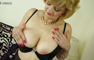 BANGBROS-Busty Katarina Harlova berada di baru download video bokep japanese gratis Payudara bulat Asss!