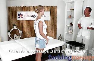 Maddy video sex jepang free download o'reilly ditaklukan ayam hitam.