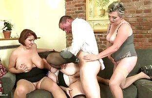 Charley dipenuhi dengan mutiara free video sex jepang
