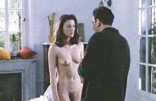 Ketika suami daun, menyemprotkan dan download free video sex jepang menyentuh susu!