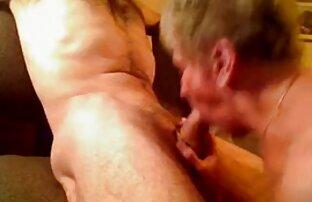 Menari bear-real horny perempuan mengisap ayam besar free porn sex jepang di pesta CFNM