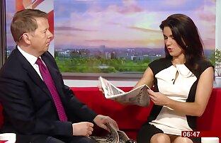 lonni bella melawan bbc monster free download video seks jepang dick